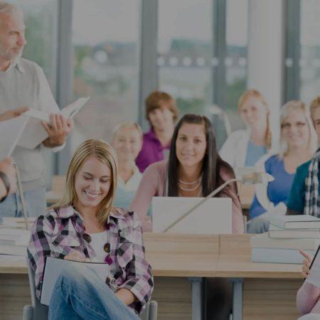 Нормативно-правове регулювання сфери вищої освіти в Україні проблеми та перспективи розвитку